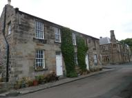3 bed Terraced property for sale in High Street, Belford...