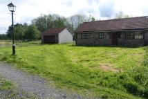 2 bed Semi-Detached Bungalow for sale in Milburn Hall, Haugh Head...