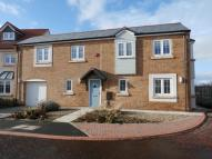 3 bed semi detached property for sale in St Ebbas Way, Beadnell...