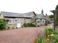5 bed Detached house in Farm Cottage, Thropton...