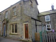 Cottage for sale in Aln House Cottage...