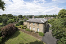 10 bedroom Detached property in ALNBANK ALNMOUTH ROAD...