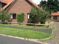 3 bed Detached Bungalow for sale in Radcliffe Park, Bamburgh...