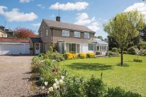 5 bedroom Detached house for sale in Emberside House...