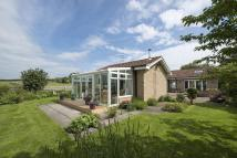 Hepburn House Detached Bungalow for sale