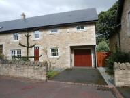 4 bed semi detached house for sale in HIPSBURN STEADINGS...