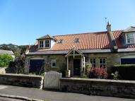 3 bedroom semi detached house in Bamburgh Cottage...
