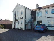 Apartment for sale in Flat 4, Alexandra House...