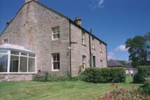 Farm House for sale in Thropton Demesne...