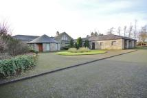 The Barns Detached house for sale