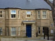Apartment for sale in Hotspur Court, Alnwick...