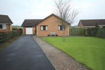 3 bedroom Detached Bungalow for sale in Wreigh Burn Fields, NE65