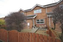 2 bed Terraced home for sale in Kirkwell Cottages, NE65