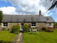 Rose Cottage Cottage for sale