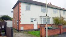 3 bedroom semi detached property to rent in Gwendolin Avenue...