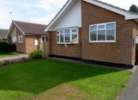 NINEACRES Detached Bungalow to rent