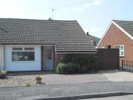 Semi-Detached Bungalow to rent in KESWICK CLOSE, Birstall...