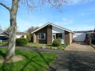 Detached Bungalow for sale in Merlay Drive, Dinnington...