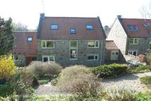 6 bedroom Detached house for sale in Burnside Close, Ovingham...