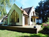 Eastern Way Detached Bungalow for sale