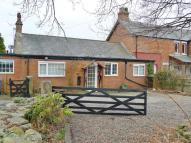 Cottage for sale in Limestone Lane...