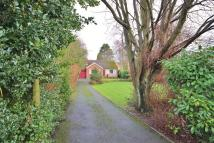 2 bedroom Detached Bungalow in Woodside...