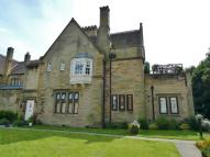 Apartment in Castle Hill House, Wylam...