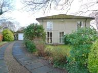 4 bed Detached home for sale in The Orchard, Wylam, NE41