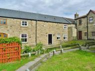 3 bed Barn Conversion in Kielder House...