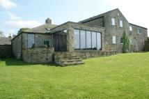 High Barns Barn Conversion for sale