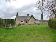 Character Property for sale in Whorlton Hall Lodge...