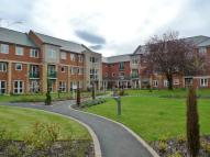 Apartment for sale in Henderson Court...