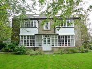 7 bed Detached home in Ovingham House...