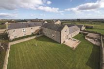 West View House Barn Conversion for sale