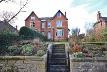 5 bed semi detached home in The Crescent, Wylam...