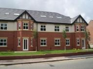 Apartment to rent in Wigan Road...