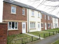property to rent in Ashfield Mews, Hazlerigg...