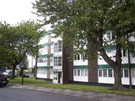 2 bed Flat in Haydon Close, Gosforth...