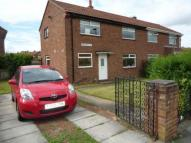 3 bedroom semi detached house to rent in Runswick Avenue...