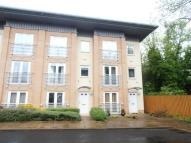2 bed house to rent in Knightsbridge Court...