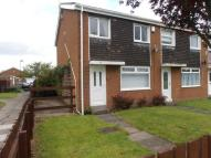 property to rent in Marlborough Court, Newcastle Upon Tyne, NE3