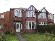 4 bedroom semi detached house in Polwarth Drive...