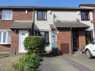 property to rent in Stuart Court, Newcastle Upon Tyne, NE3