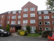 Apartment to rent in High Street, Gosforth...