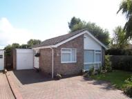 2 bed Bungalow to rent in The Winding, Dinnington...