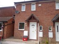 3 bed semi detached home to rent in Cornhill Grove...