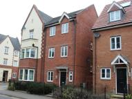 semi detached home to rent in Dalehouse Lane...