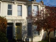 3 bed Terraced home in Brighton, East Sussex