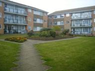 2 bedroom Apartment to rent in Saltdean, Brighton