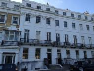 4 bed Apartment in Sussex Square, Brighton